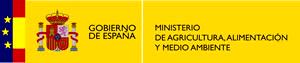 magrama logo