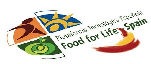 Food For Life-Spain