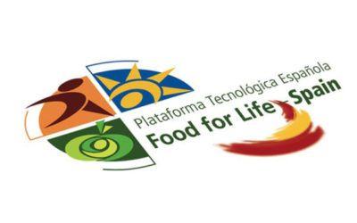 II Asamblea General Food For Life-Spain