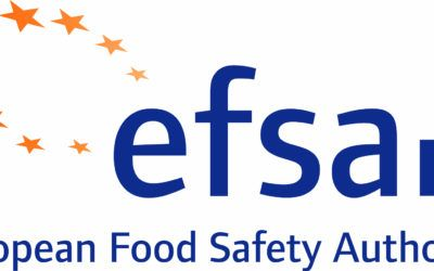 EFSA Call for Expression of Interest External Experts – Food Contact Materials / Recycling Plastics Working Groups