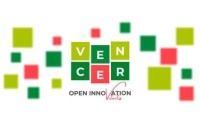 Certamen OPEN INNOVATION de Vitartis
