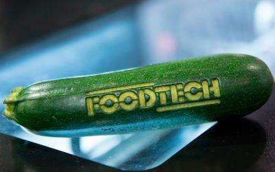 Premios Alimentaria Foodtech – Innova y Emprende