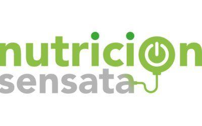 FIAB apuesta por el rigor científico y la información contrastada en el I Foro de Nutrición Sensata